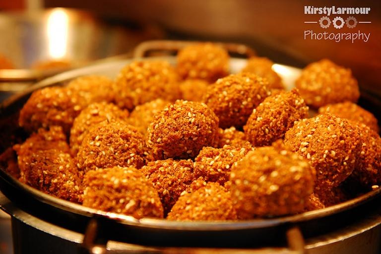 ramadanfood1