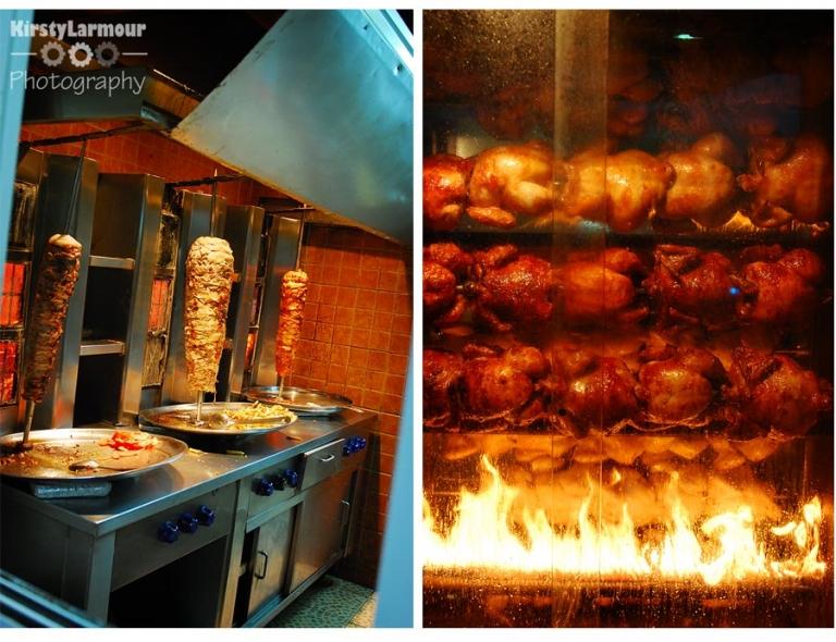 ramadanfood2