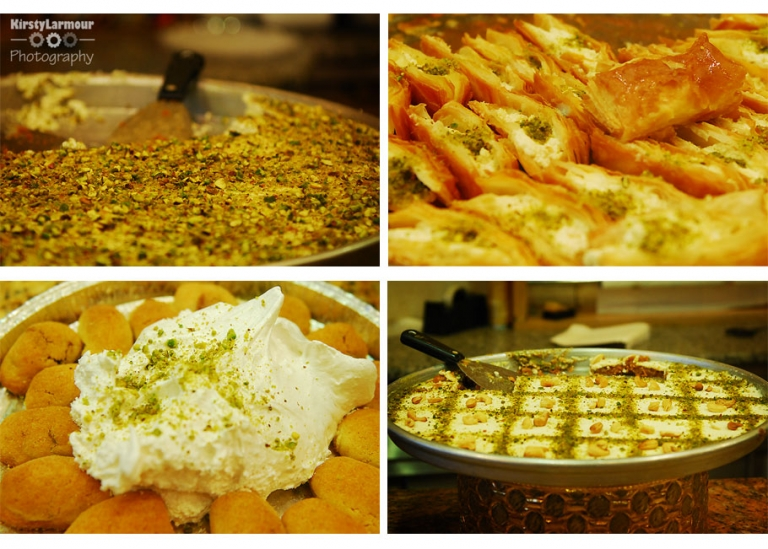 ramadanfood4