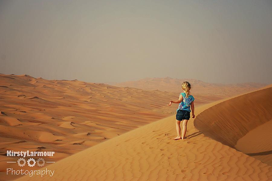 abu-dhabi-desert-02