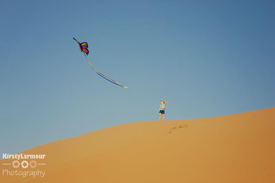 abu-dhabi-desert-03