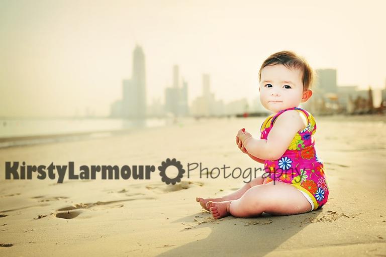 abudhabibabyphoto101
