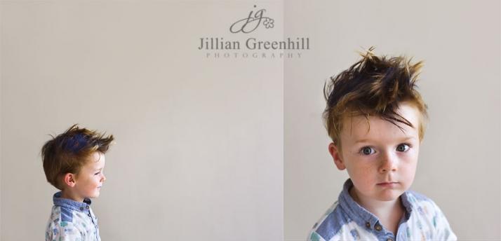 Jillian-funky