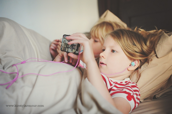 Kirsty-Larmour-Photography-week-41-quiet
