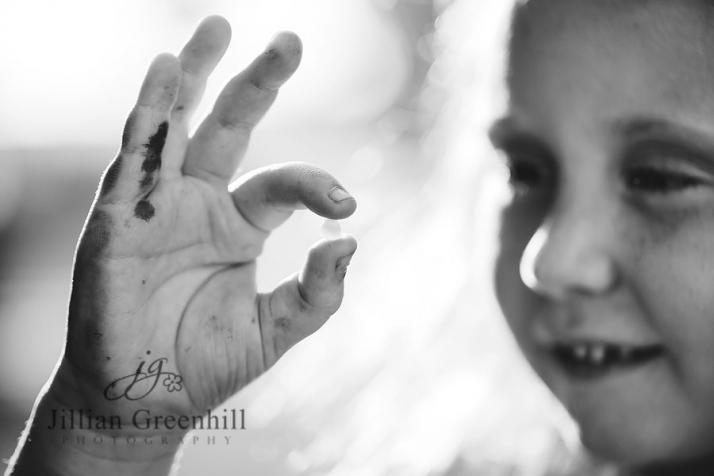 jillian-greenhill-photography-change