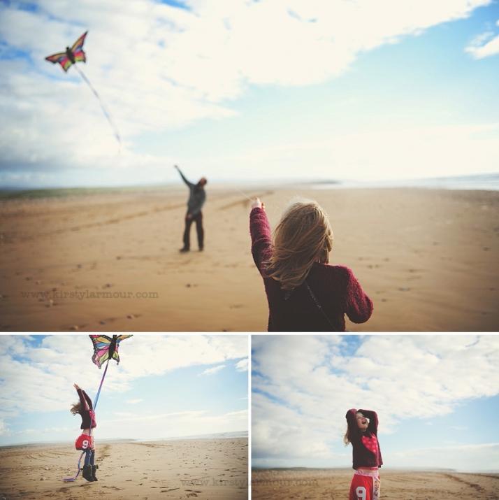 Kite-flying-in-Morocco-Feb-1502