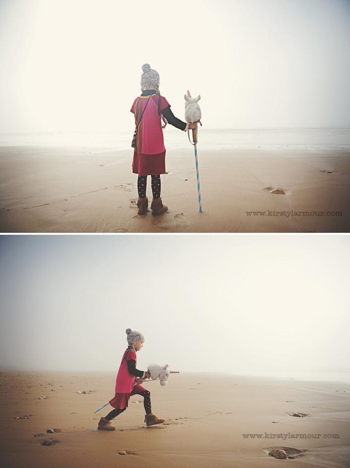 Unicorn-on-the-beach-Morocco-01