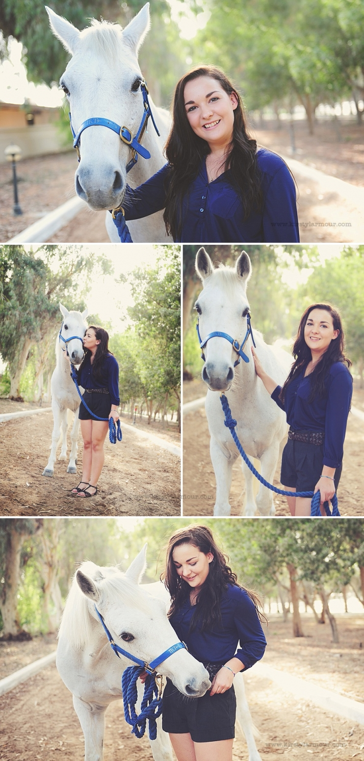 Abu-Dhabi-senior-Photographer_0933