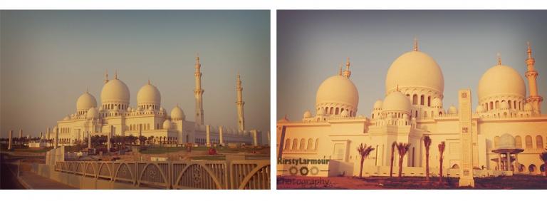 Sheik-Zayed-Mosque1