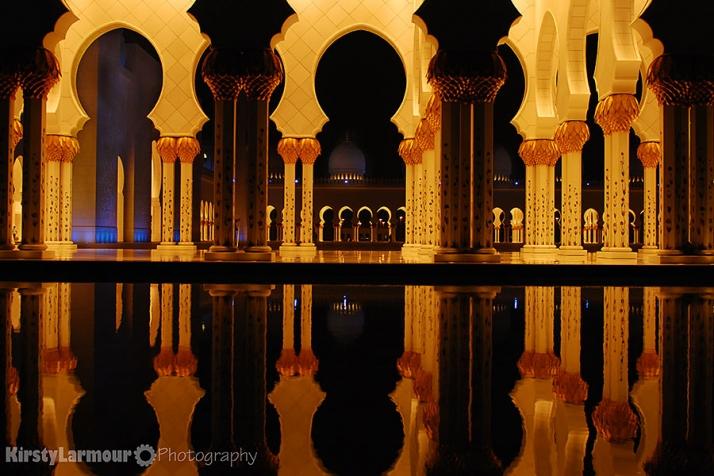 Sheik-Zayed-Mosque10