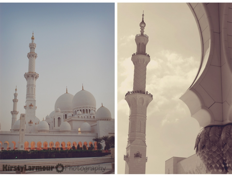 Sheik-Zayed-Mosque3