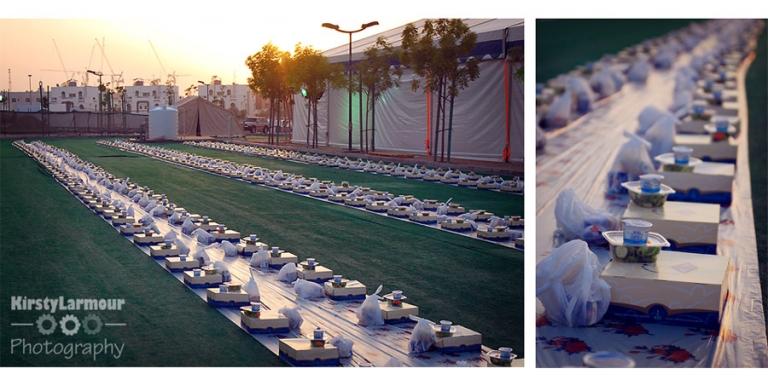 Sheik-Zayed-Mosque4