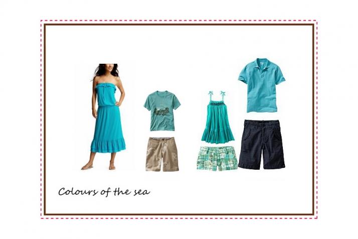 colours-of-the-sea