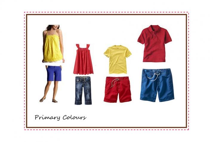 primary-colours