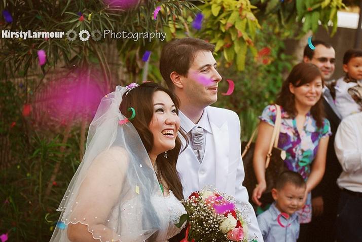 Abu-Dhabi-wedding-15-01