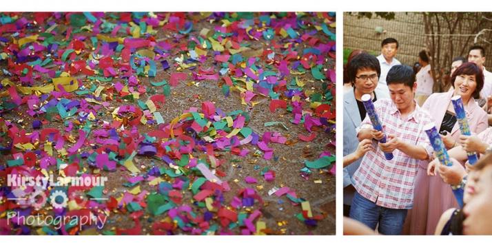 Abu-Dhabi-wedding-15-10