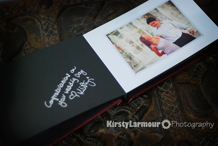 guestbook03