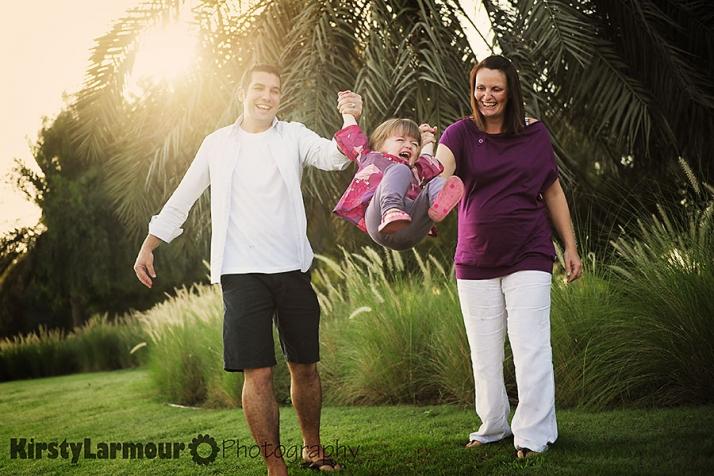 Abu-Dhabi-Family-Photo-110