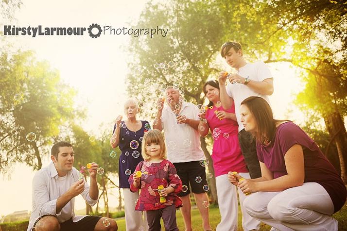 Abu-Dhabi-Family-Photo-114