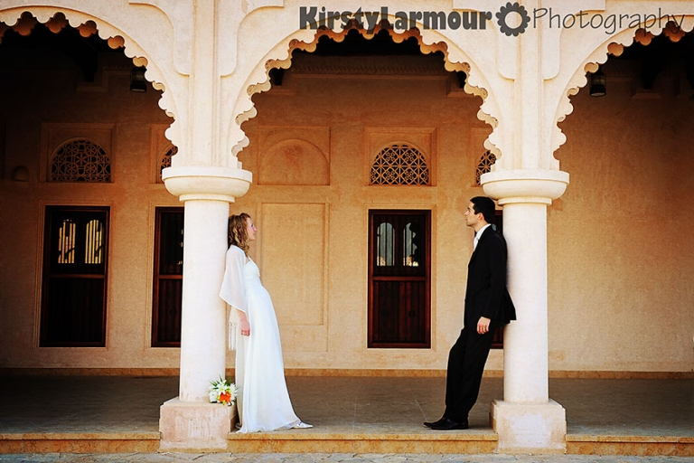 Abu-Dhabi-Wedding-Photo04