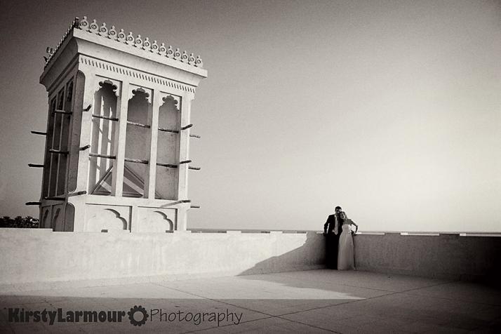 Abu-Dhabi-Wedding-Photo05