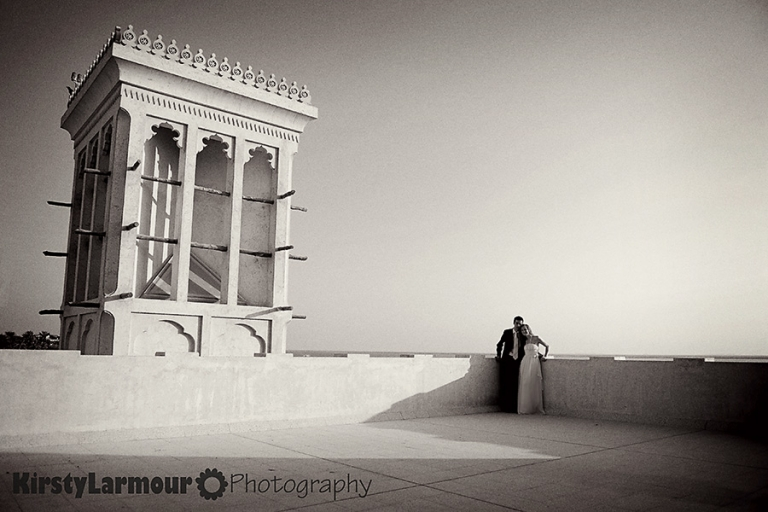 Abu-Dhabi-Wedding-Photo05