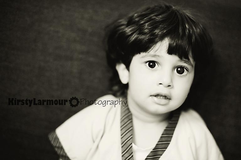 abu-dhabi-baby-photog02