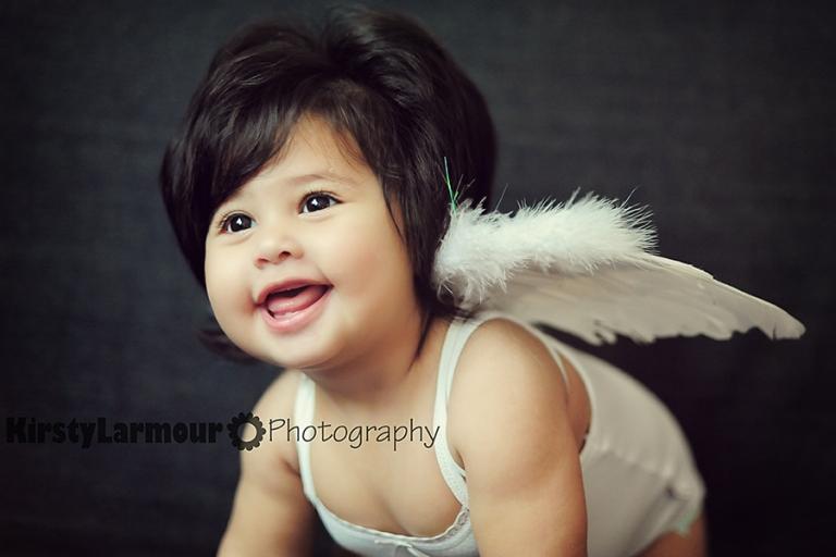 abu-dhabi-baby-photog03