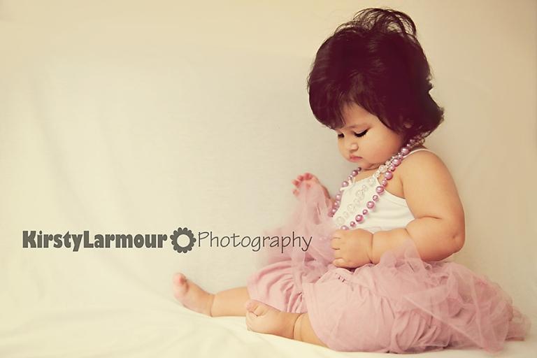 abu-dhabi-baby-photog05
