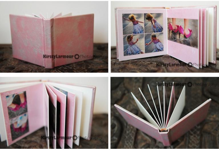 princess-book01