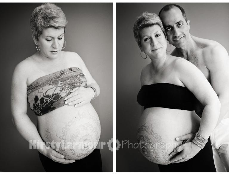 maternity-AD-02