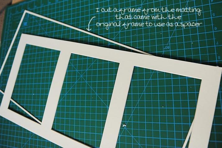 storyboard-tutorial-02