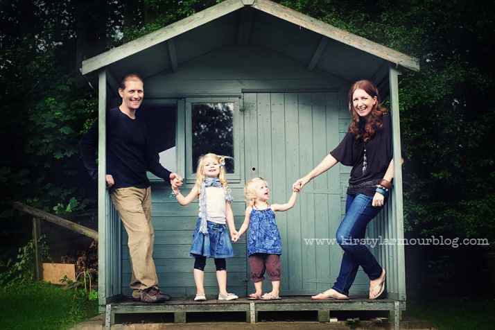 Abu-Dhabi-Family-Photographer-0001