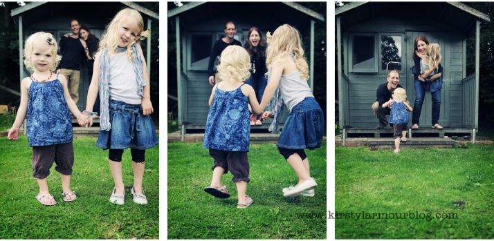 Abu-Dhabi-Family-Photographer-0002