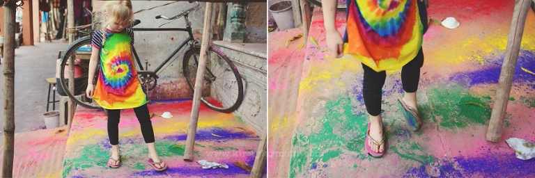 Kirsty-Larmour-Holi-India-travel-photos-02