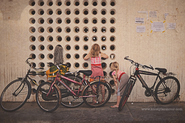 Kirsty-Larmour-Photography-week-20-texture