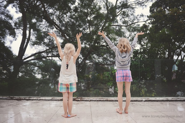 Kirsty-Larmour---Letters-to-our-daughters-April-1402