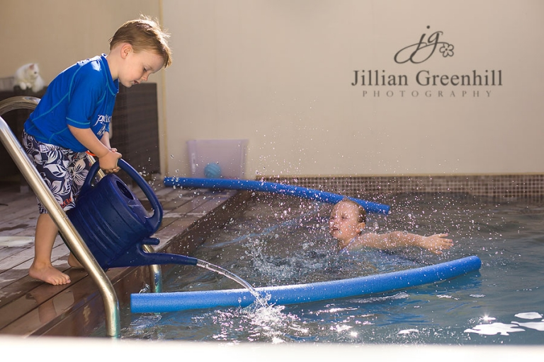 jillian-greenhill-photographyblue