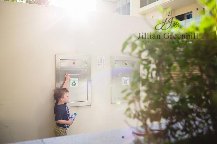 jillian-greenhill-photography-green
