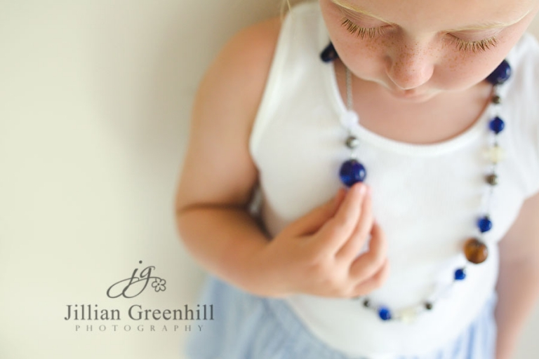 jillian-greenhill-photography-pattern
