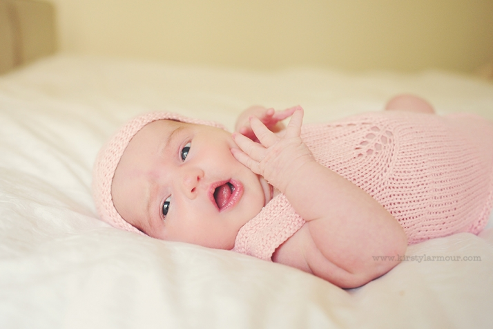Abu-Dhabi-Newborn-Photographer-1401