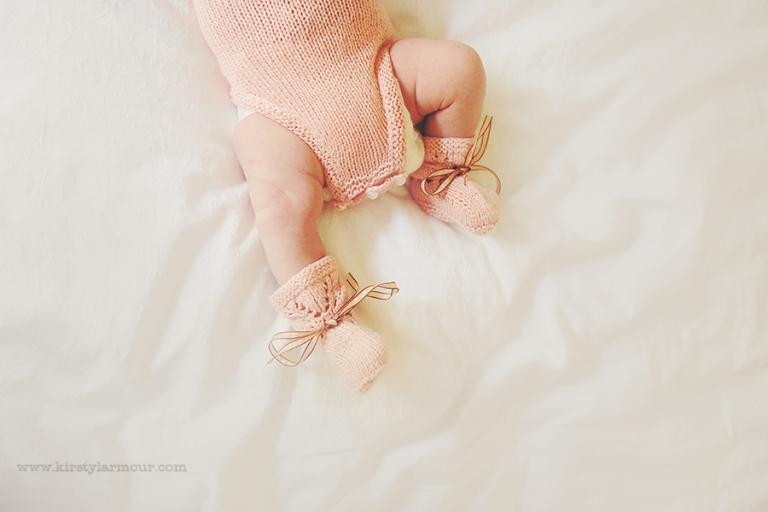 Abu-Dhabi-Newborn-Photographer-1402