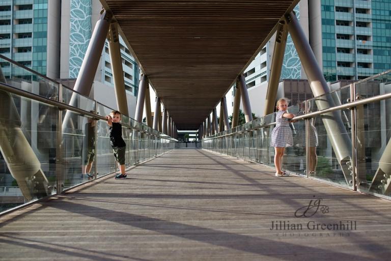 jillian-greenhill-photography-symmetry