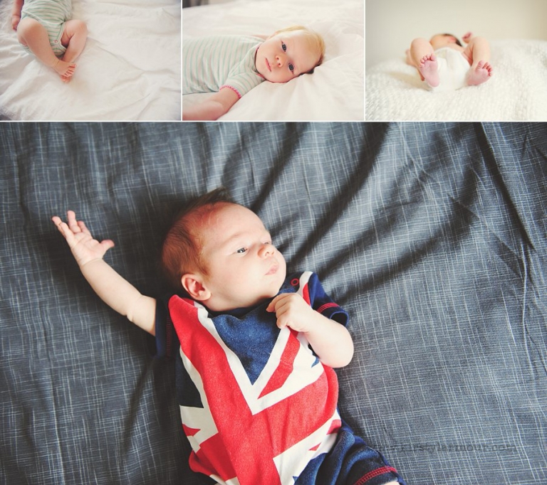 201302-Abu-Dhabi-newborn-Photographer