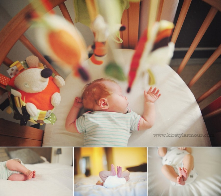 201303-Abu-Dhabi-newborn-Photographer