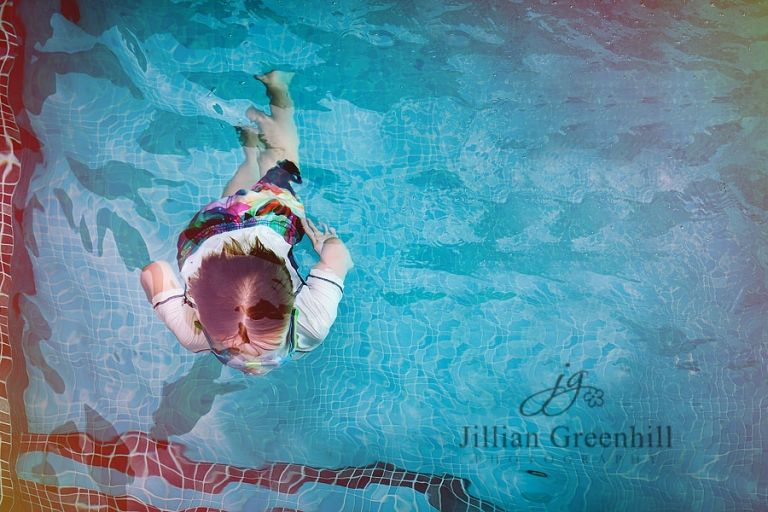 wjillian-greenhill-photography-view (1)