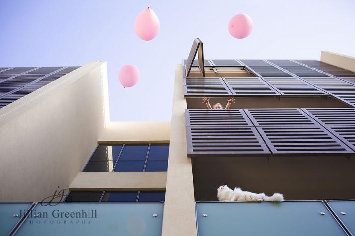 w-jillian-greenhill-photography-high