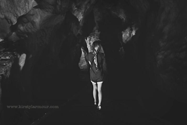 Kirsty-Larmour--Week-47-Deep