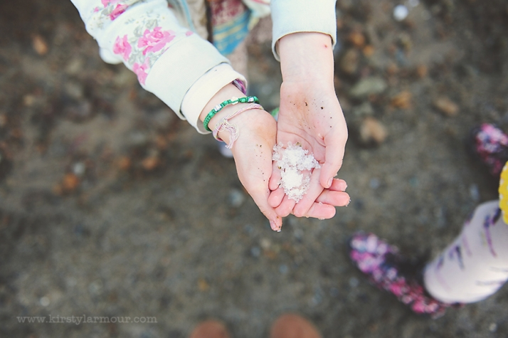 Kirsty-Larmour-week-51-temperature