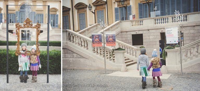 Pieces-of-life-Steve-McCurry-Milan-01